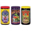 FoxFarm Nutrients - Beastie Bloomz - Cha Ching - Opens Sesame 1LB ALL 3