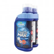 VitaLink Hydro MAX BLOOM
