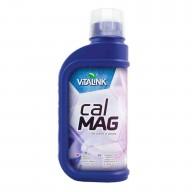 VitaLink Cal Mag
