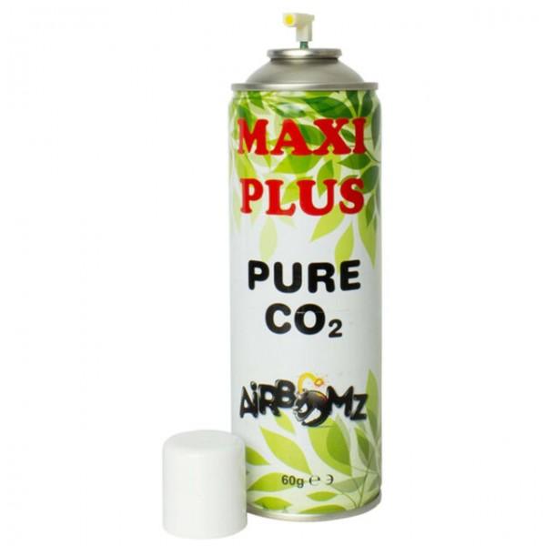 AIRBOMZ CO2 DISPENSER 60g