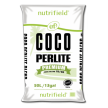 Nutrifield 70-30 Coco Perlite mix 50ltr