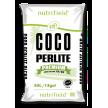 Nutrifield 70-30 Coco Perlite mix 50ltr