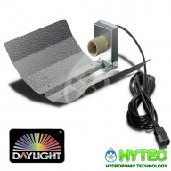 DAYLIGHT MINI EURO REFLECTOR (315W ONLY)