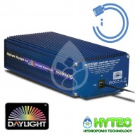 MAXIBRIGHT DAYLIGHT ILINK 315W CMD POWER PACK