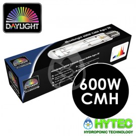MAXIBRIGHT 600W CMH DAYLIGHT LAMP