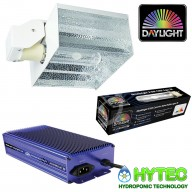 MAXIBRIGHT DAYLIGHT BALLAST & BULB 315W HORIZON WIDE-ANGLE KIT