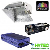 MAXIBRIGHT DAYLIGHT 315W BALLAST & BULB FOCUS KIT