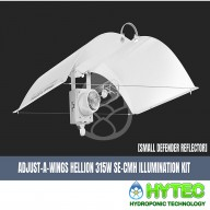 HELLION 315W SE-CMH LIGHTING KIT