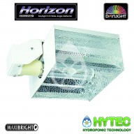 MAXIBRIGHT HORIZON WIDE-ANGLE 315W