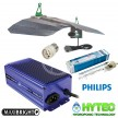 315W PHILIPS CMD EURO KIT MAXIBRIGHT LIGHTING KIT