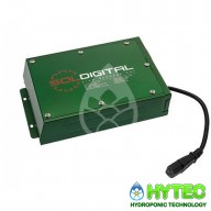 SOLIDIGITAL 315W SUPERBRIGHT CDM DIGITAL BALLAST