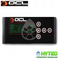 DIGITAL LIGHTING CONTROLLER DLC-1.1