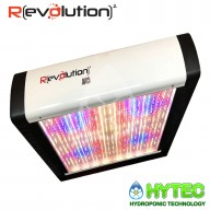 REVOLUTION AVICI 1150W INTEGRATED LED LIGHTING SYSTEM