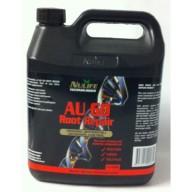 1ltr Nulife AU60 Root Repair - Organic pathogen control solution