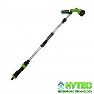 GROW BITZ EXTENDABLE SPRAY LANCE 9 DIAL