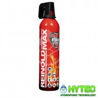 REINOLDMAX FIRE EXTINGUISHING SPRAY 750ML