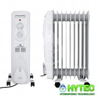 Lighthouse 2000w Oil Filled Radiator