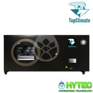 TOP CLIMATE ELITE 6000 6KW