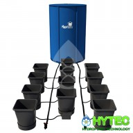 AUTOPOT 12 POT XL SYSTEM