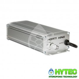 HORTIKING DIGITAL BALLAST 600w