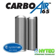 CARBOAIR 65 250MM X 750MM 2650M3/H