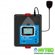TROLMASTER AC REMOTE STATION FOR HYDRO-X (ARS-1)