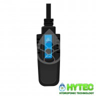 TROLMASTER CO2 SENSOR FOR HYDRO-X