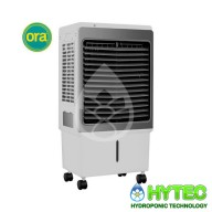 ORA 35L AIR COOLER