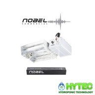 NOBEL METEOR ADJUSTABLE 1000w HPS