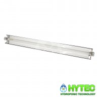 NANO SINGLE TUBE T5 PROPAGATION LIGHT
