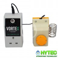 VORTEX THERMOSTATIC FAN SPEED CONTROLLER 1000W