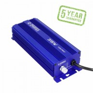 Omega 315W CDM Dimmable Ballast