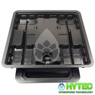 EAZY PLUG FLOOD AND DRAIN SYSTEM
