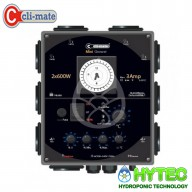 CLI-MATE MINI GROWER CONTROLLER 3A