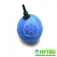 Golf Ball Air Diffuser