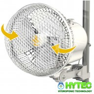 MONKEY FAN 20W OSCILLATING SECRET JARDIN
