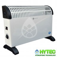 Prem-I-Air 2kW Convector Heater