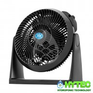 Prem-I-Air High Velocity Air Circulator 20cm