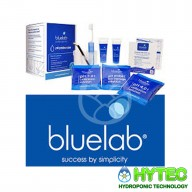 Bluelab Probe Care kit for pH