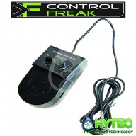 CONTROL FREAK FAN SPEED CONTROLLER 5AMP