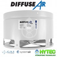 DIFFUSEAIR 250MM