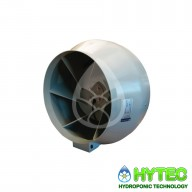 "RVK 250mm/10"" A1 Fan (780m3/hr"