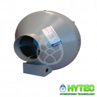 "RVK 100mm/4"" A1 Fan 184m3/hr"