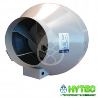 "RVK 200mm/8"" A1 Fan 796m3/hr"