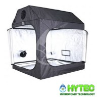 GORILLABOX TENT 1.5m x 1.5 x 1.8 (roof)