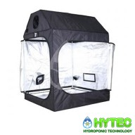 GORILLABOX TENT 1.2m x 1.2 x 1.8 (roof)