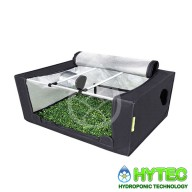 GARDEN HIGHPRO PROBOX PROPAGATOR (MEDIUM) 0.8m X 0.6 X 0.4
