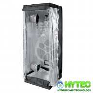 sc 1 st  Hytec Hydroponics & LIGHTHOUSE tents