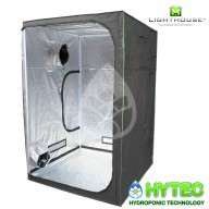 LIGHTHOUSE MAX XL 1.5M - (1.5M X 1.5M X 2.2M) GROW TENT