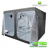 LIGHTHOUSE MAX XL 3M - (3M X 3M X 2.2M) GROW TENT